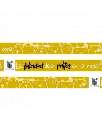 Camiseta Infantil Poliéster