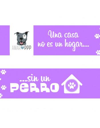 Camiseta manga corta mujer...